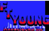 F.T. Young Associates, Inc.
